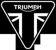 PASCAL MOTO TRIUMPH